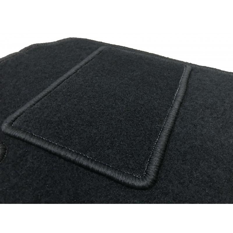 Spare parts headlight left Citroen Berlingo (7) Yr. 08-