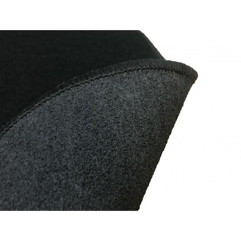 Spare parts foglights left Audi A3 (8L) Yr. 01-03