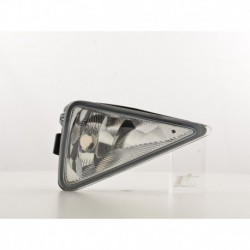 Spare parts foglights right Honda Civic Yr. 06