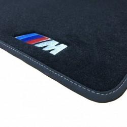 Berner VERNIZ PROTECÇÃO MOTOR 400 ml