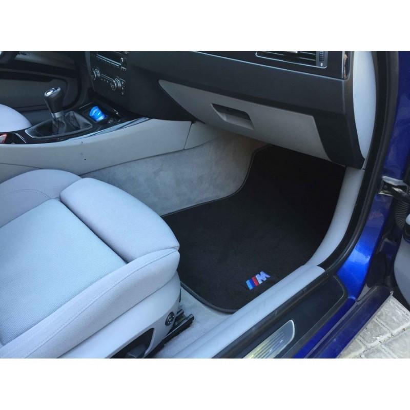 Berner Limpeza de motores e peças Bidão 5 litros