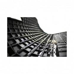 Jogo de alicates e chaves de precisão 16 peças