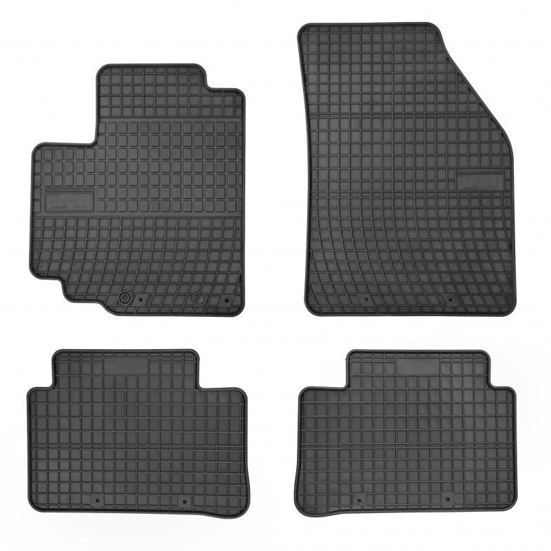 Carcaça chave VW Skoda Seat
