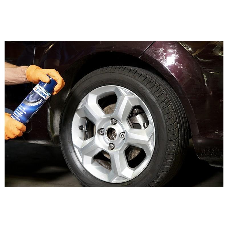 Caixa chave comando Suzuki HU133R