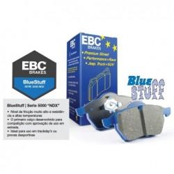 Tapetes para BMW Serie 1 E81 e E87
