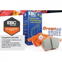 Tapetes para BMW Serie 1 E82 e E88