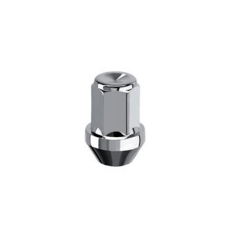 Pastilhas EBC ULTIMAX2