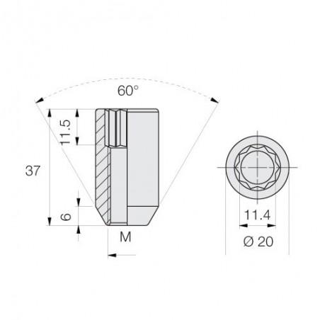 Pastilhas EBC GreenStuff