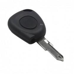 Hyundai Accent carcaça e chave