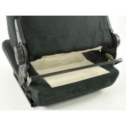 Farol Frontal Opel Astra G Direito 01-04