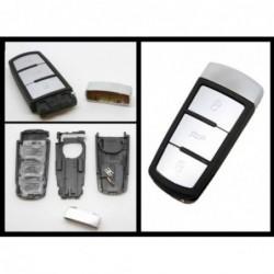 Kit conversão comando 3 botões (Panic) Honda