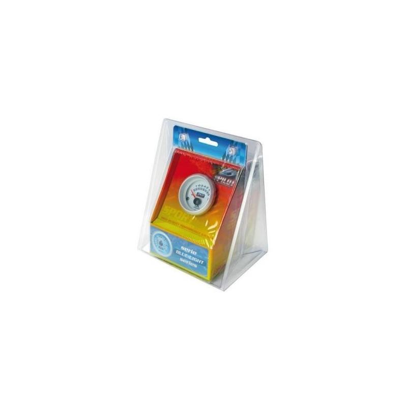 Farol Frontal Suzuki Wagon R+ Conjunto 03-08