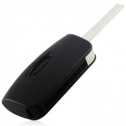 Carcaça comando Ford 3 botões
