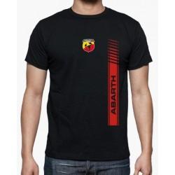 Farol Frontal VW Golf 5 Direito 03-08