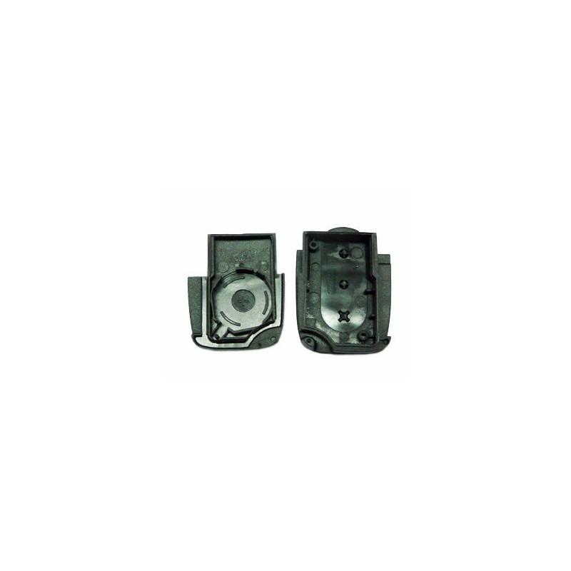 Comando 3 botões AUDI  (referencia 8Z0837231D)