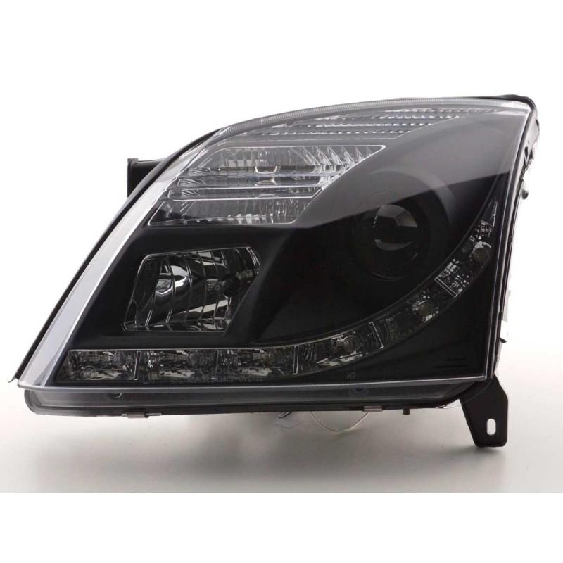 Conjunto 2 Backets Racecar Napa Preto / Azul