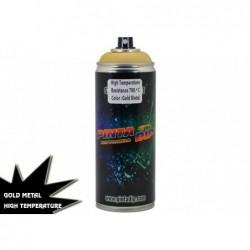 Comando 3 botões Alfa Romeo REF: 71775511 / 71754380 / 71765806