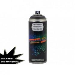 Comando 3 botões Alfa Romeo Mito REF: 7176584