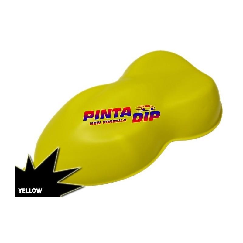 Carcaça chave comando 2 botões Oval Alfa Romeo