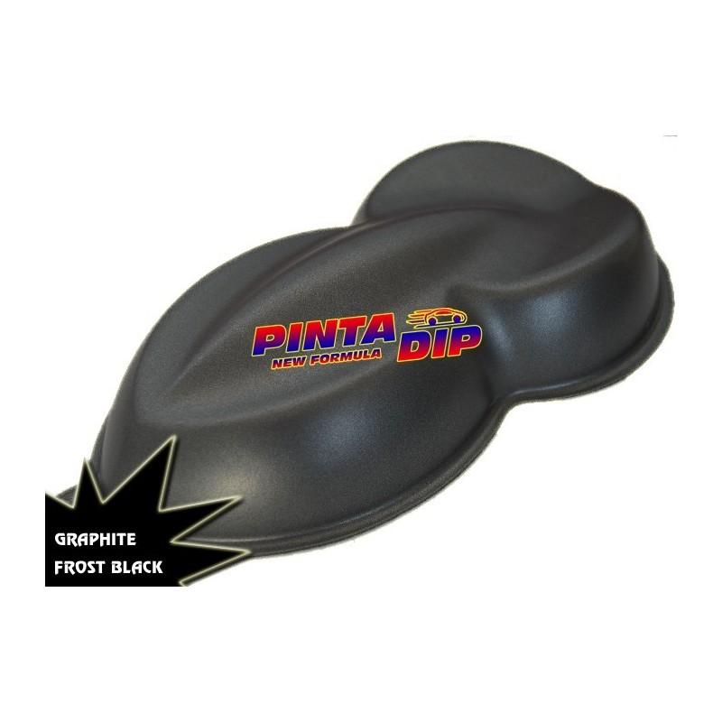 Lamina para chave retrátil SIP22