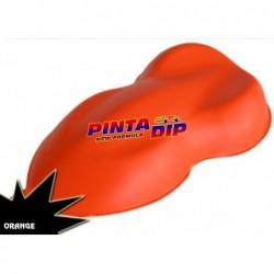 Capa silicone para comando Audi