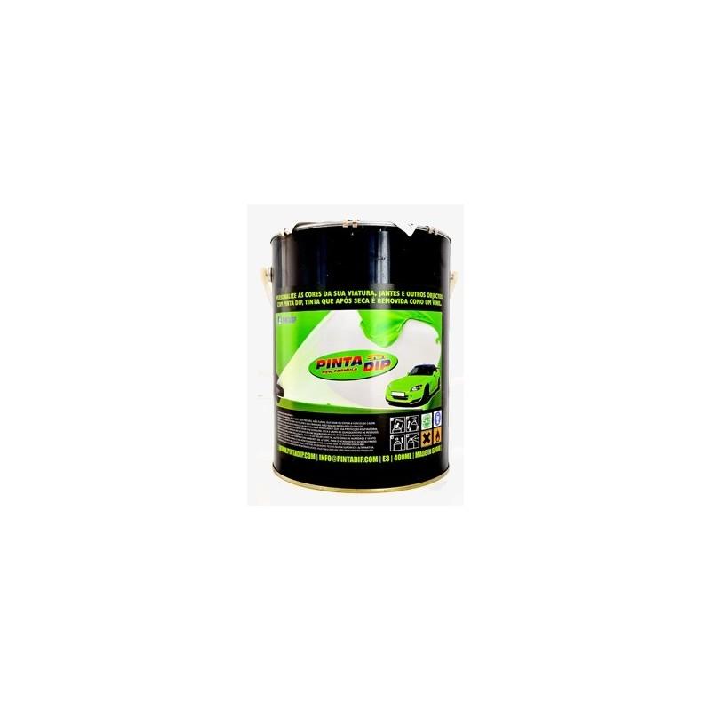 Lamina de substituição chave HU92R